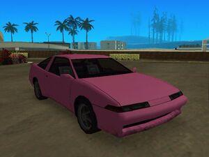 Uranus-GTASA-Pink