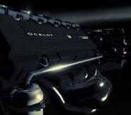Ocelot R88 Image officielle-3 GTA Online