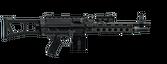 DLC Gunrunning W mg combatmgMK2.png