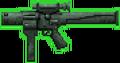 RocketLauncher-GTA2-icon2