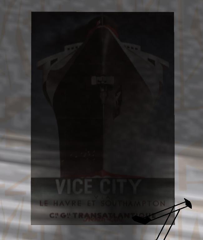 Vice City (film)
