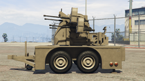 AntiAircraftTrailer-GTAO-Side
