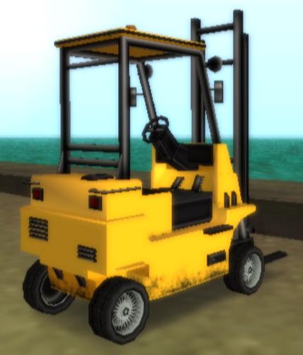 Forklift (VCS - tył).jpg