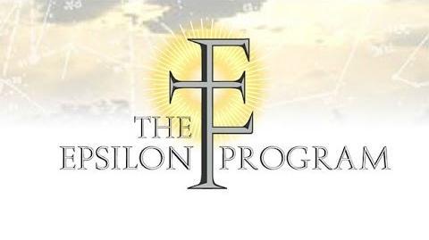 GTA_SA_-_Programa_Epsilon_Entrevista_com_o_fundador_-_Rádio_WCTR_Legendado_PT-BR
