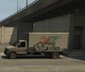 247 Truck