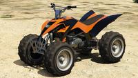 Blazer-GTAV-front.png