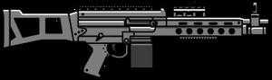 CombatMGMkII-GTAO