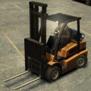 1000px-Forklift-GTA4-front