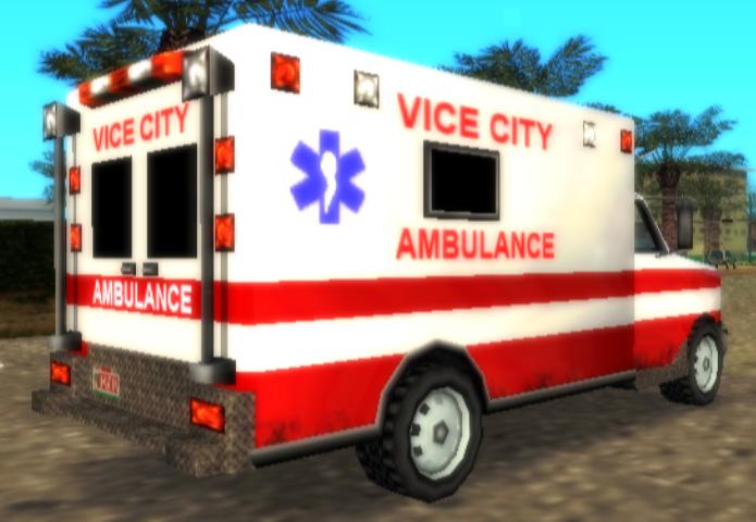 Ambulance (VCS - tył).jpg