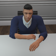 Assistant-Male-GTAO-Decor-Oldspice-Classical