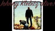 Johnny Klebitz felélesztése