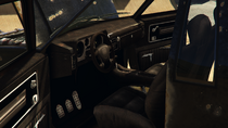 TechnicalAqua-GTAO-Inside
