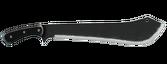 Machette - GTA V.png