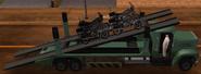 1000px-Packer-GTASA-Cop Wheels-side