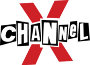 ChannelX-GTAV-Logo