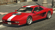 CheetahClassic-GTAO-front