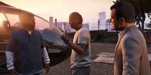 Protagonists-Screenshot-GTAV