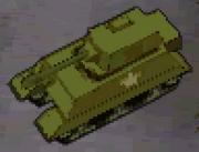 180px-Rhino-GTACW