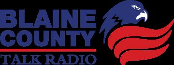 Blaine County Talk Radio