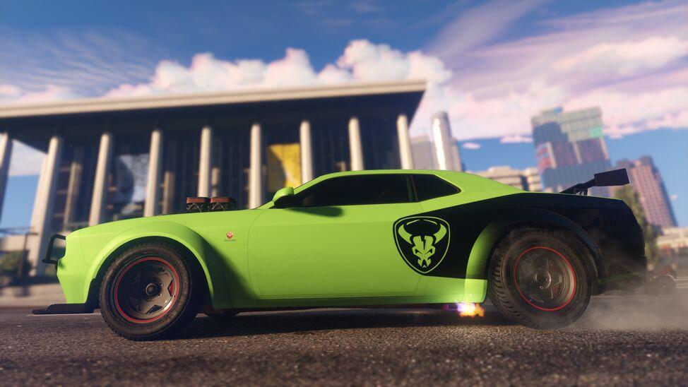 Bravado Gauntlet Hellfire Rockstar Games Social Club-3.jpg