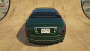Cabrio 06