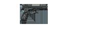 DLC Gunrunning W PI PistolMK2.png
