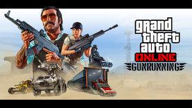 Gunrunning-GTAO-Artwork.jpg