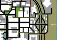 OldVenturasStrip-GTASA-map
