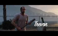 Trevor-GTAV-BaseballBat