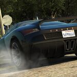 1000px-Cheeta-GTAV.jpg