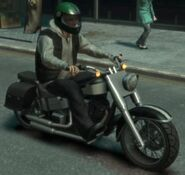 300px-Freeway-GTA4-front
