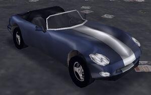 Banshee-GTA3-front