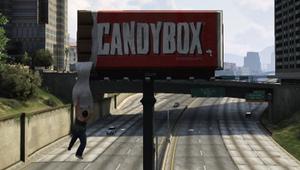 Candybox 01
