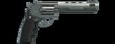 DLC Apartments P Revolver.png