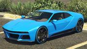 SC1-GTAO-front.png
