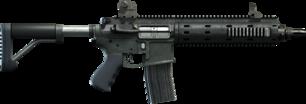 180px-VulcarIngot-Side-GTAV.png