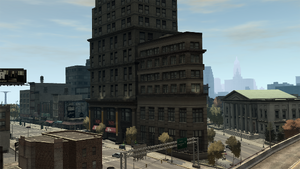 Downtown-GTAIV.png