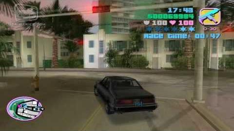 GTA_Vice_City_-_Walkthrough_-_Mission_43_-_The_Driver_(HD)