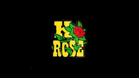 K-Rose_(San_Andreas)