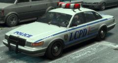 Police Cruiser (GTA4) (front).jpg