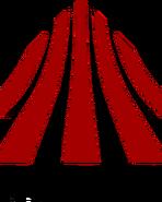 شعار مايباتسو