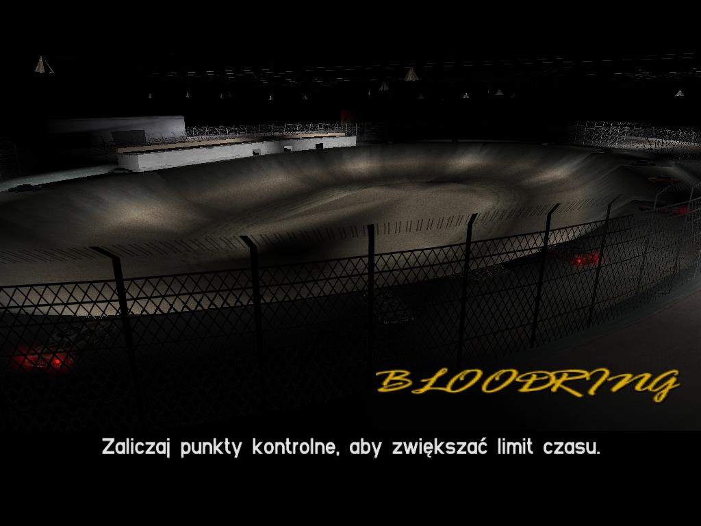Bloodring (1).jpg