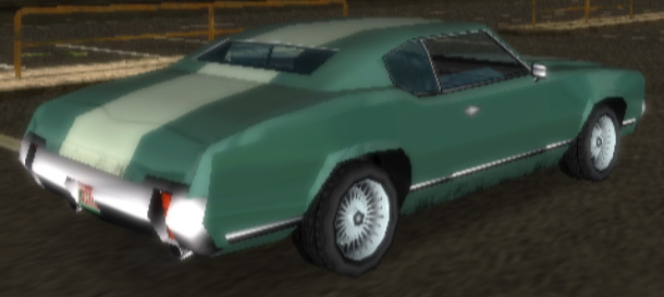 Sabre Turbo (VCS - tył).jpg