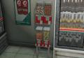 247Store-GTAV-CandySlots