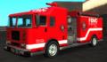 FireTruckGTAVCS