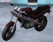 600px-BF-400-GTASA-variant1-front