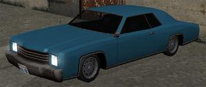 Buccaneer-GTASA-front
