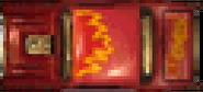 Flamer-GTA1