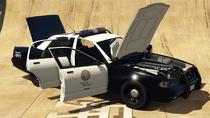 PoliceCruiser-GTAV-Open