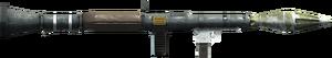 RocketLauncher-GTAV-inGame